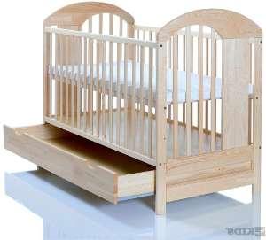 Kinderbett-icp-kids-holz-3