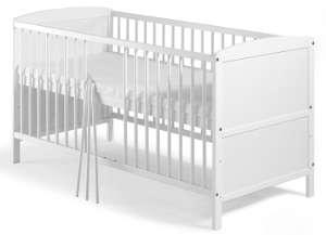 babybettchen-60x120-weiss-mit-herausnehmbaren-gitterstaeben
