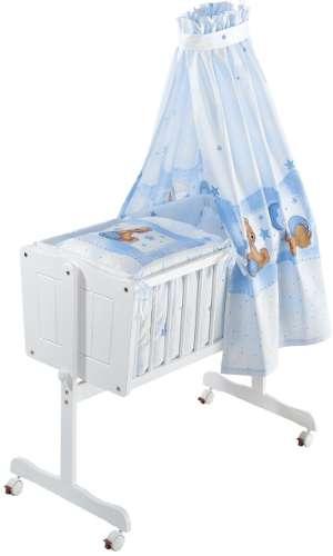 babybettchen-wiege-4-in-1