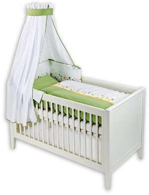Günstige Babybetten babybett gebraucht günstig kaufen auch in weiß beistellbett test