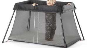 babybjoern-reisebett