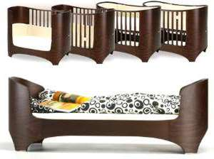 ikea kinderbett hensvik in wei bett mit matratze beistellbett test. Black Bedroom Furniture Sets. Home Design Ideas