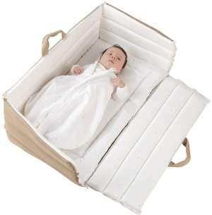 bett-einlage-babys-schlafoase-christiane-wegner