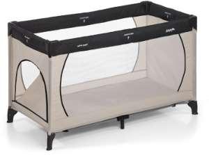 reisebett baby mit matratze my blog. Black Bedroom Furniture Sets. Home Design Ideas