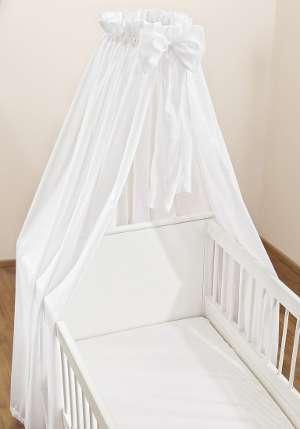 babybett mit himmel babybett mit himmel ihr traumhaus ideen himmel f r babybett ein tr umeland. Black Bedroom Furniture Sets. Home Design Ideas
