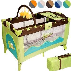 kinder-klappbett-zum-mitnehmen-matratze
