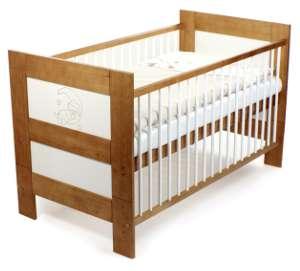 kinderbettchen-komplett-set-erwerben-preiswert