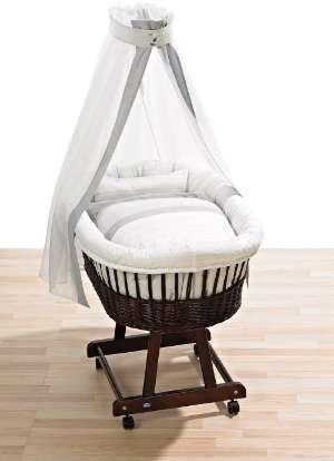 kinder bett gunstig. Black Bedroom Furniture Sets. Home Design Ideas