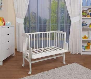 waldin-baby-test-beistellbett