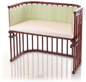 babybay-anstellbett-maxi-zwillinge