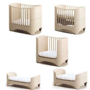 babybett komplett sets oder einen himmel g nstig kaufen. Black Bedroom Furniture Sets. Home Design Ideas