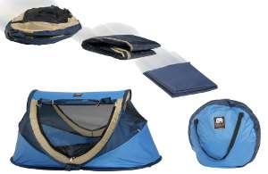 deryan-reisebett-blau-test-peuter-luxe