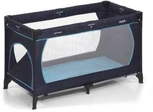 kinder reisebett unterwegs mit den kleinen beistellbett test. Black Bedroom Furniture Sets. Home Design Ideas