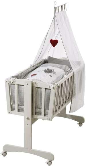 Roba 4 In 1 Weiß : roba babybett wei 4 in 1 zu vereinen beistellbett test ~ Whattoseeinmadrid.com Haus und Dekorationen