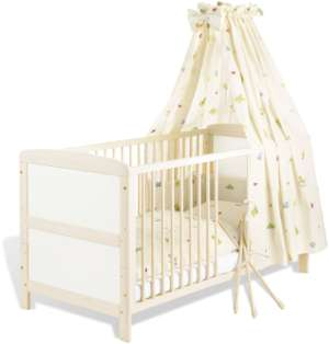 pinolino-kinderbettchen-baby-guenstig-kaufen-im-test